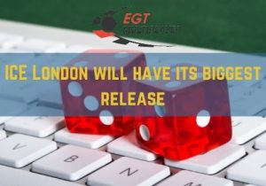 ICE London will have its biggest release yet in 2020, what's going on for EGT-Multiplayer this year?