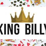 KingBilly