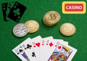 One of the major pros to online casinos is the accessibility factor